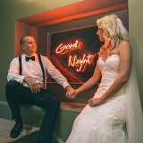 a-relaxed-wedding-in-chester-c-jess-yarwood-photography-126