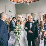 a-relaxed-wedding-in-chester-c-jess-yarwood-photography-43
