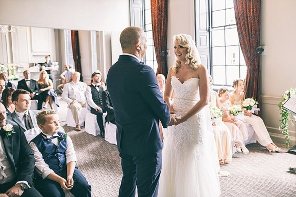 a-relaxed-wedding-in-chester-c-jess-yarwood-photography-44
