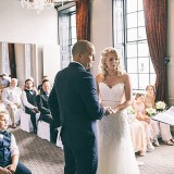 a-relaxed-wedding-in-chester-c-jess-yarwood-photography-45