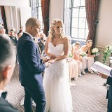 a-relaxed-wedding-in-chester-c-jess-yarwood-photography-47
