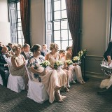 a-relaxed-wedding-in-chester-c-jess-yarwood-photography-49