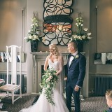 a-relaxed-wedding-in-chester-c-jess-yarwood-photography-50