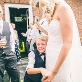 a-relaxed-wedding-in-chester-c-jess-yarwood-photography-68