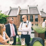 a-relaxed-wedding-in-chester-c-jess-yarwood-photography-71