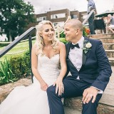 a-relaxed-wedding-in-chester-c-jess-yarwood-photography-93