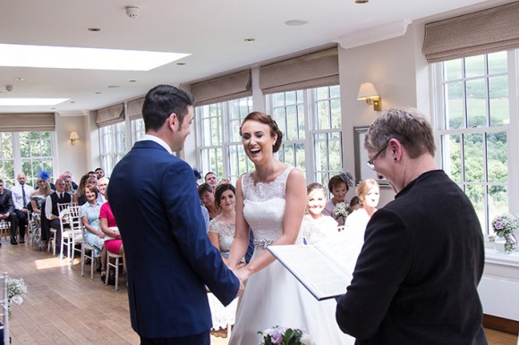 a-romantic-wedding-at-losehill-hall-hotel-c-james-shaw-photography-39