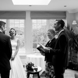 a-romantic-wedding-at-losehill-hall-hotel-c-james-shaw-photography-43