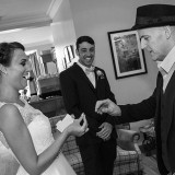 a-romantic-wedding-at-losehill-hall-hotel-c-james-shaw-photography-50