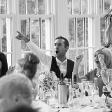 a-romantic-wedding-at-losehill-hall-hotel-c-james-shaw-photography-53