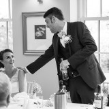 a-romantic-wedding-at-losehill-hall-hotel-c-james-shaw-photography-60