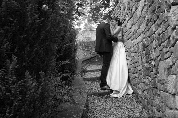 a-romantic-wedding-at-losehill-hall-hotel-c-james-shaw-photography-72