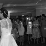 a-romantic-wedding-at-losehill-hall-hotel-c-james-shaw-photography-75
