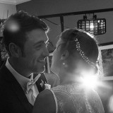 a-romantic-wedding-at-losehill-hall-hotel-c-james-shaw-photography-76