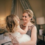 a-romantic-wedding-at-middleton-lodge-c-lucy-g-photography-17