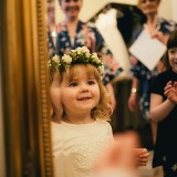 a-romantic-wedding-at-middleton-lodge-c-lucy-g-photography-3