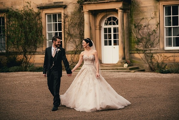 a-romantic-wedding-at-middleton-lodge-c-lucy-g-photography-37