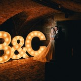 a-romantic-wedding-at-middleton-lodge-c-lucy-g-photography-54