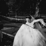 a-romantic-wedding-at-middleton-lodge-c-lucy-g-photography-61