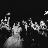a-romantic-wedding-at-middleton-lodge-c-lucy-g-photography-62