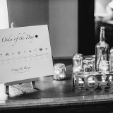 a-romantic-wedding-at-middleton-lodge-c-lucy-g-photography-63