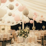 a-romantic-wedding-at-middleton-lodge-c-lucy-g-photography-9