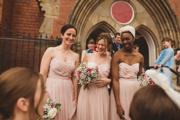 a-rustic-wedding-at-hexham-winter-gardens-c-matt-penberthy-photography-11