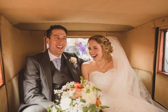 a-rustic-wedding-at-hexham-winter-gardens-c-matt-penberthy-photography-13