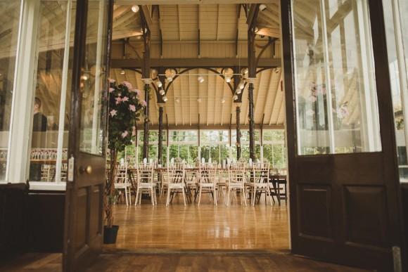 a-rustic-wedding-at-hexham-winter-gardens-c-matt-penberthy-photography-16