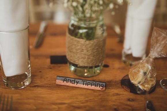 a-rustic-wedding-at-hexham-winter-gardens-c-matt-penberthy-photography-19
