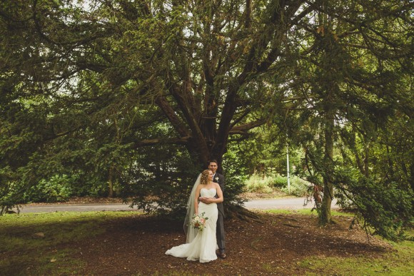 a-rustic-wedding-at-hexham-winter-gardens-c-matt-penberthy-photography-23