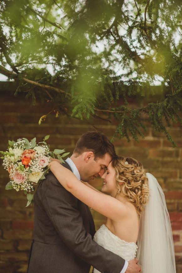 a-rustic-wedding-at-hexham-winter-gardens-c-matt-penberthy-photography-28