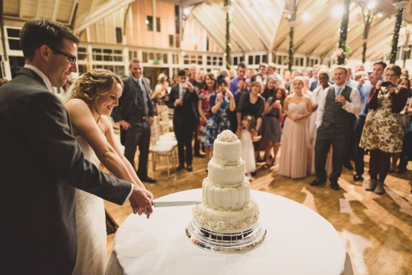 a-rustic-wedding-at-hexham-winter-gardens-c-matt-penberthy-photography-38
