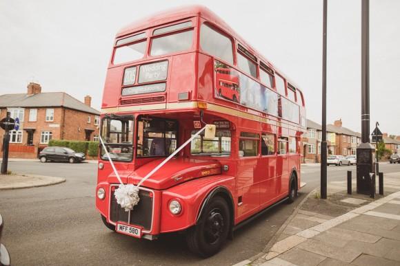 a-rustic-wedding-at-hexham-winter-gardens-c-matt-penberthy-photography-8