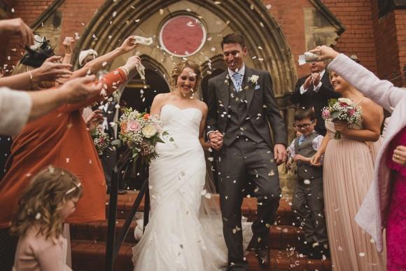 a-rustic-wedding-at-hexham-winter-gardens-c-matt-penberthy-photography-9
