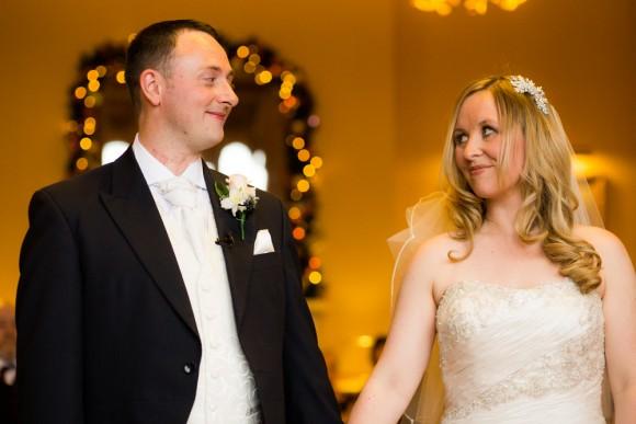a-twinkling-wedding-at-armathwaite-hall-c-jonny-draper-photography-20