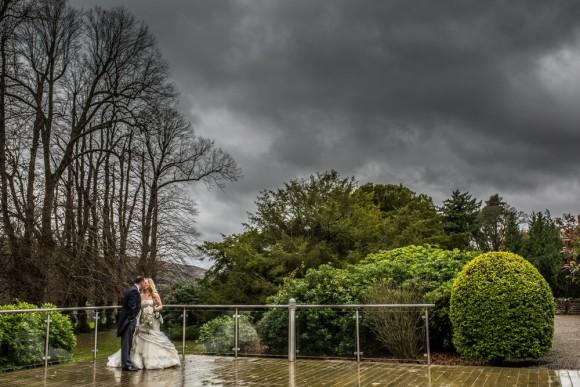 a-twinkling-wedding-at-armathwaite-hall-c-jonny-draper-photography-32