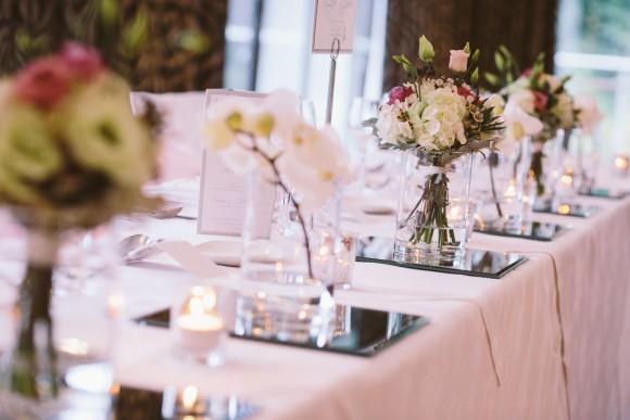a-twinkling-wedding-at-armathwaite-hall-c-jonny-draper-photography-40