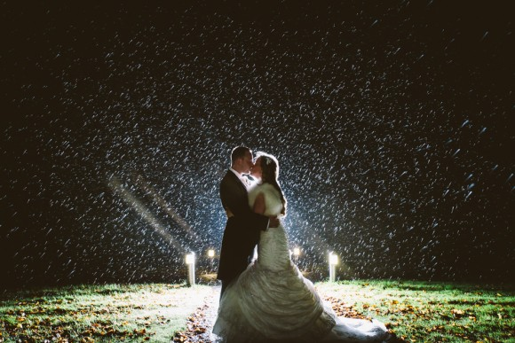 a-twinkling-wedding-at-armathwaite-hall-c-jonny-draper-photography-47