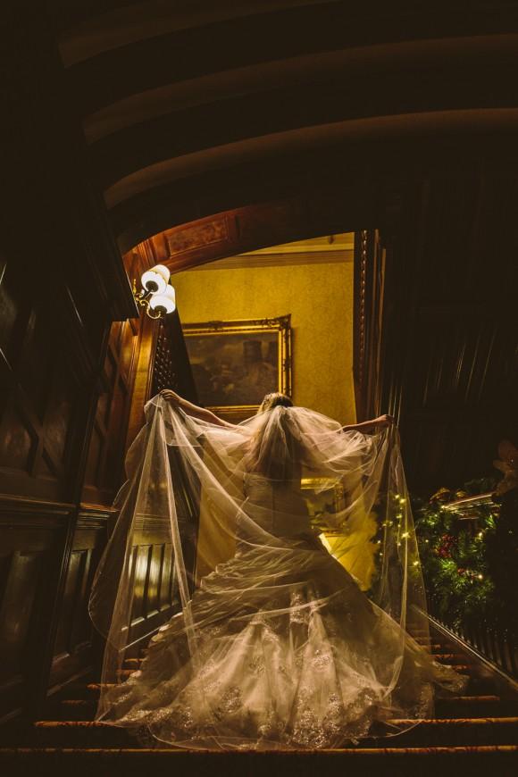 a-twinkling-wedding-at-armathwaite-hall-c-jonny-draper-photography-54