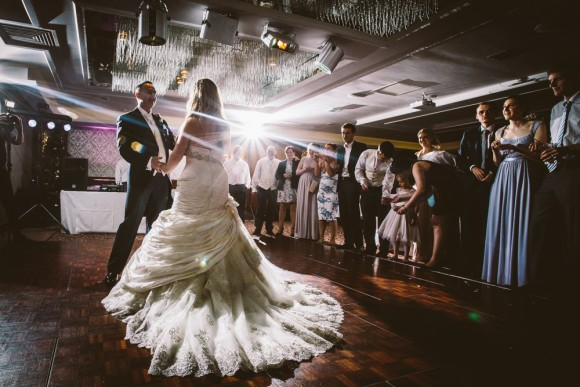 a-twinkling-wedding-at-armathwaite-hall-c-jonny-draper-photography-57
