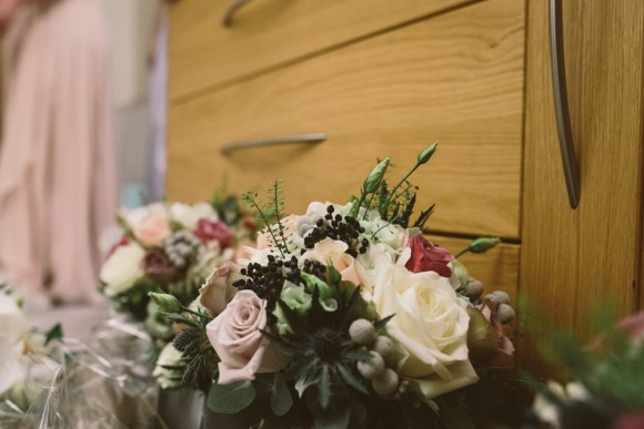 a-twinkling-wedding-at-armathwaite-hall-c-jonny-draper-photography-6