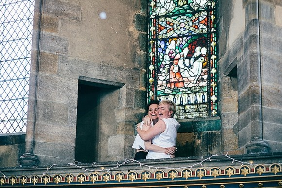A Wedding at Left Bank Leeds (c) Yolande De Vries (100)
