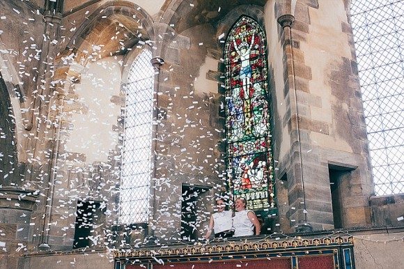A Wedding at Left Bank Leeds (c) Yolande De Vries (97)