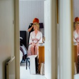 An Elegant Wedding at Hurlston Hall (c) Jonny Draper (12)