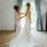 An Elegant Wedding at Hurlston Hall (c) Jonny Draper (13)