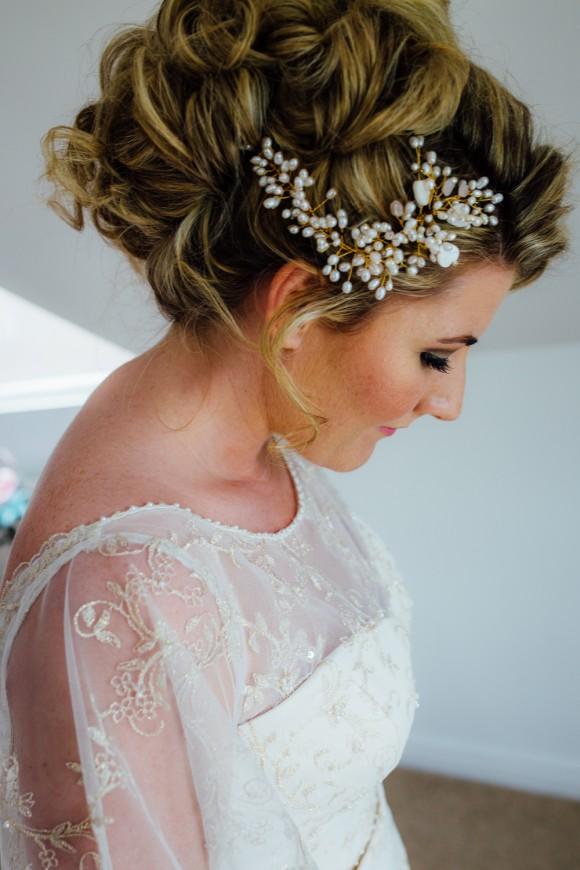 An Elegant Wedding at Hurlston Hall (c) Jonny Draper (14)