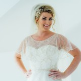 An Elegant Wedding at Hurlston Hall (c) Jonny Draper (15)