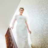 An Elegant Wedding at Hurlston Hall (c) Jonny Draper (17)