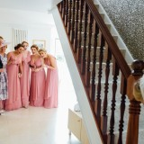 An Elegant Wedding at Hurlston Hall (c) Jonny Draper (18)